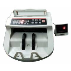 Namibind NB-ECO Note Counting Machine