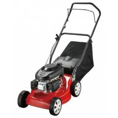 Green Kraft GK-LM173 Petrol Lawn Mower
