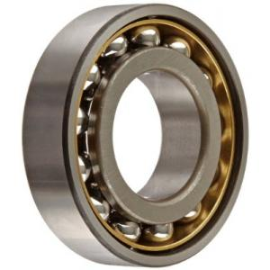 NSK Angular Contact Bearing, 30062