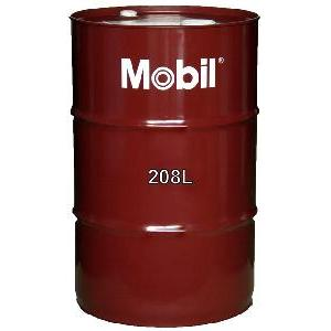 Mobil 180kg Greases, Mobilux EP 0