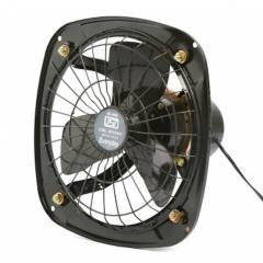Everyday 12 Inch High Speed Exhaust Fan