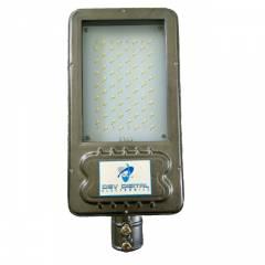 Dev Digital 60W White LED Street Light
