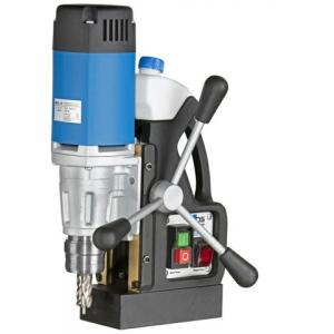 BDS 1050W Magnetic Drilling Machine, MAB 100 K