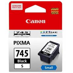 Canon PG-745S Black Ink Cartridge