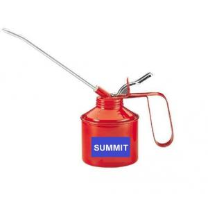 Summit 1/2 PINT Oil Can, S-OCN12