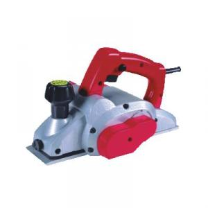 King Electric Metal Body Planer, KP-331, 720 W