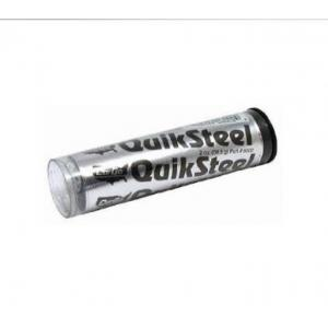 Quick Steel Putty Stick, Capacity: 114 g (Pack of 5)