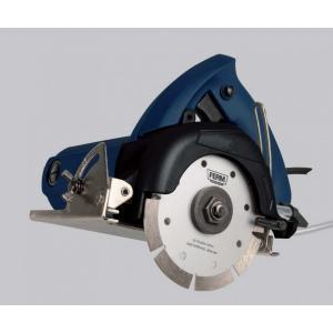 FERM 110mm Tiller Cutter, Power: 1400W