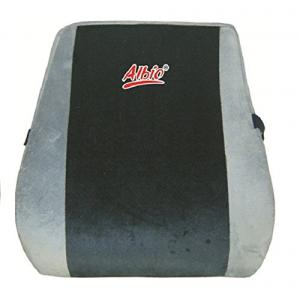 Albio BS-03 Executive Orthopedic Back Rest Pillow