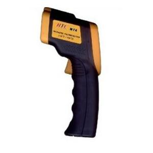 HTC MT-4 Infrared Optical Thermometer