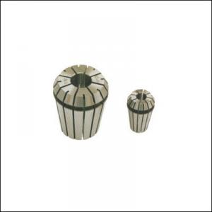 Precise ER 40 Collet, Size: 18 mm