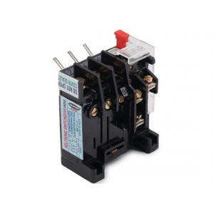 Keltronic Dyna 3 Pole Over Load Relay, Current Rating: 3.80-6.00 A