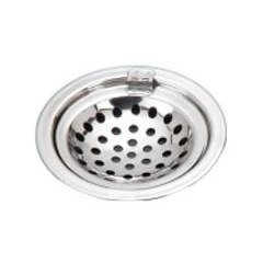 Chilly Bright Finish Sanitroking Floor Drain With Hinge, SKH05 (Pack of 10)