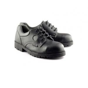 Wild Bull WB NITRO-02/G/S1 Steel Toe Safety Shoes, Size: 11