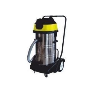 Inventa Wet and Dry Vacuum Cleaners, VC8000-3