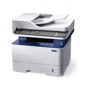 Xerox WorkCentre 3225DN All In One Laser Printer