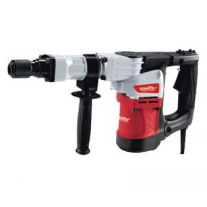 King 1300W 5kg Demolition Hammer, KP310N
