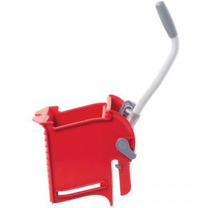 Unger Rest Room Press, Red, Item Code: SPRER