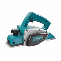 Meakida 850W Electric Planer, MD82