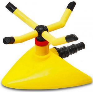 Concord 4 Arm Plastic Sprinkler