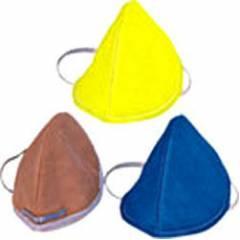 Gabriel PP Nose Masks (Pack of 100)