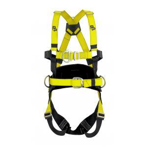 Udyogi Safety Belt