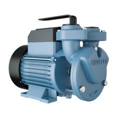 Havells Hi-Flow HS2 0.5HP Single Phase IP-55 Centrifugal Pump, MHPAVE0X50