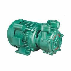 Texmo 0.5 HP Single Phase Self Priming Monoblock Pump, DMS2N