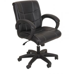 Divano Modular DM50 Medium Back Office Chair