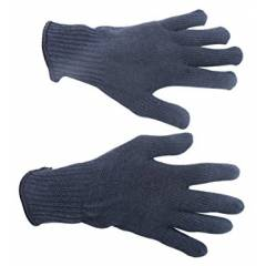 Midas Cotton Safety Hand Gloves (Pack of 96)