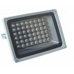 VPL 80W Warm White Flood Light