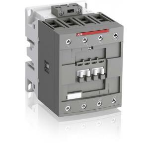 ABB AF80-40-00-13 4 Poles Contactor, 1SBL397201R1300