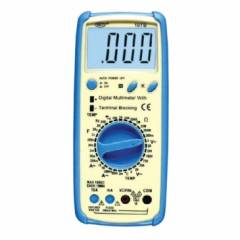 Waco Digital Multimeter, 19TB