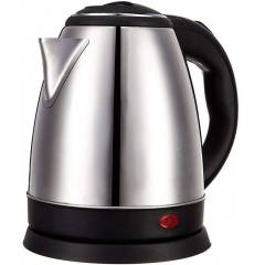 Olympus 1.8 Litre Electric Kettle, 1504