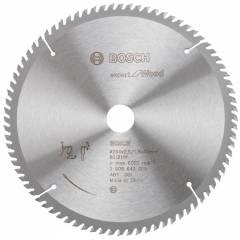 Bosch 305mm 60 Teeth Circular Saw Blade, 2608643025