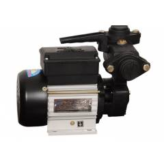 Sharp Ultima 0.5HP Self Priming Water Pump