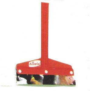 Allwin Kitchen Wiper, Red
