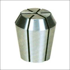Precise E-40 Milling Collet, Size: 1/2 in