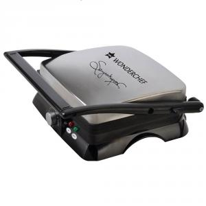 Wonderchef SKT Professional 1500W Electric Grill