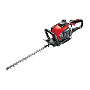 Buy Falcon Zenoah Hedge Trimmer 19 3 Inch Cutting Size, EHT601D
