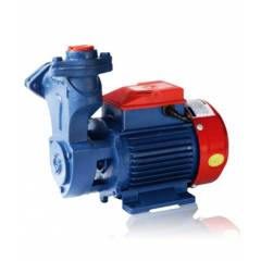 Crompton Greaves 1HP Mini Samudra-1 Centrifugal Pump