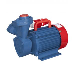 Crompton Greaves Centrifugal Pump, Mini Marvel I