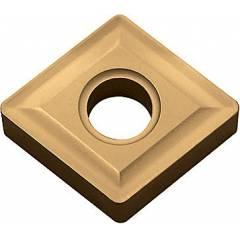 Kyocera CNMG120404 Carbide Turning Insert, Grade: CA4515