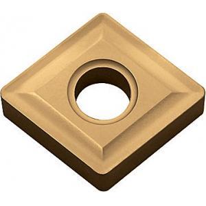 Kyocera CNMG120416C Carbide Turning Insert, Grade: CA5505