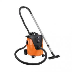 AEG 20L Wet and Dry Vacuums Cleaner 1000 W, AP2-200ELCP