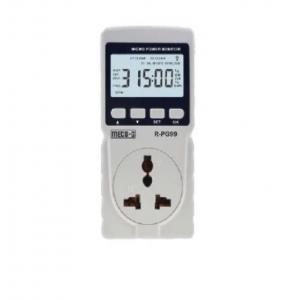 MECO-G Power Guard & Monitor, R-PG99