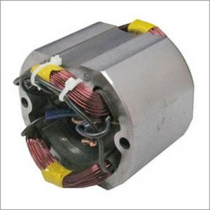 Rotax Field for CM4 Cutter , S H 02