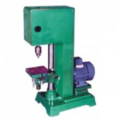 Tapax 6mm Lather Cone Tapping Machine without Accessory