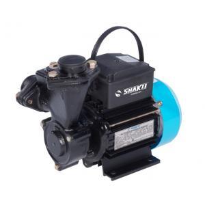 Shakti 0.5 HP Self Priming Mono Block Centrifugal Water Pump, E52-ECO