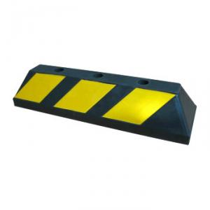 Frontier 110 mm Parking Block, PB-55-D
